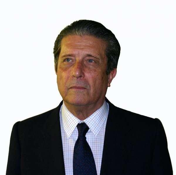 Federico Mayor Zaragoza entra a formar parte del comité asesor científico de Neuron BPh