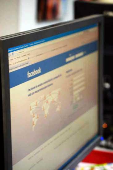 Bruselas quiere regular el 'derecho al olvido' en las redes sociales como Facebook