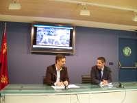 Murcia acogerá la primera exposición celebrada en España dedicada a la historia y el mito de la Torre de Babel
