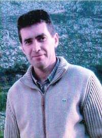 El TSJA entiende que la falta de señalización no fue la causa del fallecimiento del guarda Rubén López en 2006