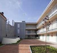 La compraventa de viviendas en Euskadi ha descendido un 14,9 por ciento en septiembre