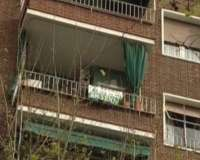 La compraventa de viviendas en Andalucía baja un 4,5 por ciento en septiembre, con 7.126 operaciones
