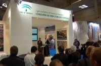Los puertos andaluces tienen en marcha obras de ampliación que crearán 3.800 nuevos atraques deportivos