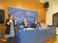 El PP dice que el Consell de Mallorca sólo ejecutó un 0,22% del presupuesto para inversión en carreteras de 2009