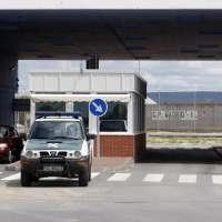 Médicos de la sanidad penitenciaria piden su paso al SNS