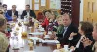 El PP extremeño presentará una iniciativa en la Asamblea contra la congelación de pensiones