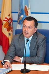 La Xunta acoge con satisfacción que la UE rechace desviar fondos del AVE Vigo-Oporto y pide concretar el proyecto