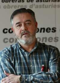 Pino (CCOO) critica que la reforma laboral