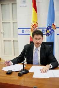 Función Pública podrá evaluar a partir de febrero las necesidades de la Administración para reubicar funcionarios
