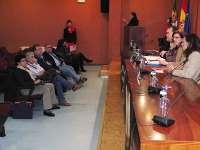El presidente de EAPN-España afirma que los problemas actuales de pobreza y exclusión