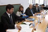 El PRUG del Parque Saja-Besaya podría estar aprobado en junio de 2011