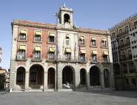 El Ayuntamiento de Zamora lleva a cabo una nueva campaña de sensibilización y concienciación con la violencia de género