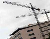 La Junta destinará en 2011 a León cerca de 30 millones en las políticas de vivienda, suelo y rehabilitación