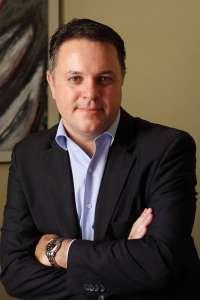 Santiago Negrín, nuevo jefe de Informativos en Radio Club Tenerife (Cadena SER)