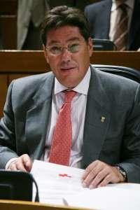 Aragón prioriza la aprobación del decreto del carbón frente a gravar a las eléctricas pero entiende la postura de CyL