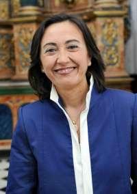 Rosa Aguilar estima que el nuevo contrato lácteo se aprobará a principios de 2011