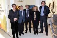 Govern y Turespaña invierten 4 millones de euros para mejorar las conexiones entre Baleares y países emisores de turismo