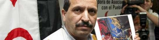 Lahmad Mulud Ali