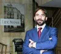 Lex Nova salta de la tradición a la vanguardia tecnológica en su apuesta por los eBook, vídeos y blogs jurídicos