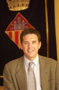 Los ayuntamientos de Sabadell y Sant Cugat, premiados por su transparencia