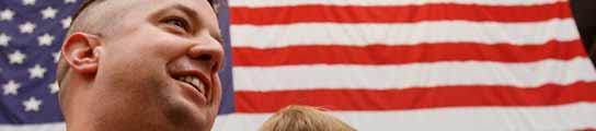 Intervencionismo de EE UU: los 'amigos' poco recomendables de la superpotencia  (Imagen: EFE / ARCHIVO)