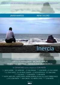 El corto 'Inercia' de Elena Martín se sumerge en los conflictos internos de las parejas sin caer en el romanticismo