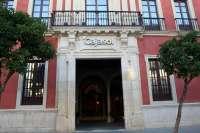 Presidentes de las cajas de Banca Cívica firman este viernes el protocolo de integración de Cajasol en el SIP