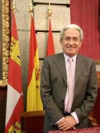 El Ayuntamiento de Burgos constituye la sociedad municipal de Aguas para