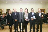 El Camino del Norte, Sánchez Arevalo, o el museo de Carrejo, protagonistas de la revista 'Cantabria Infinita'