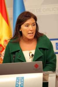 Galicia y otras comunidades demandan al ministro de Trabajo flexibilidad en las políticas activas de empleo