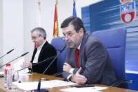 Cantabria registró un 57% menos de inmigrantes en 2009, aunque incrementó su población
