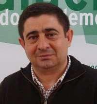 El PSOE de Jaén considera