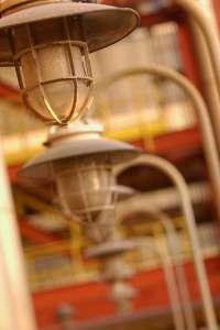El consumo de electricidad aumenta un 5,1% en los diez primeros meses de 2010, respecto al mismo periodo del año pasado