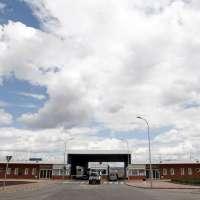Estado y Ayuntamiento Puerto del Rosario (Fuerteventura) continúan adelante con el proyecto del centro penitenciario