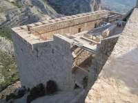 La Comarca del Maestrazgo organiza una jornada informativa sobre la influencia de la Orden del Temple en Castellote