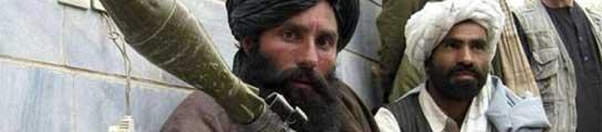 Los talibán piden la inmediata retirada de las tropas tras los acuerdos de la OTAN  (Imagen: EP)