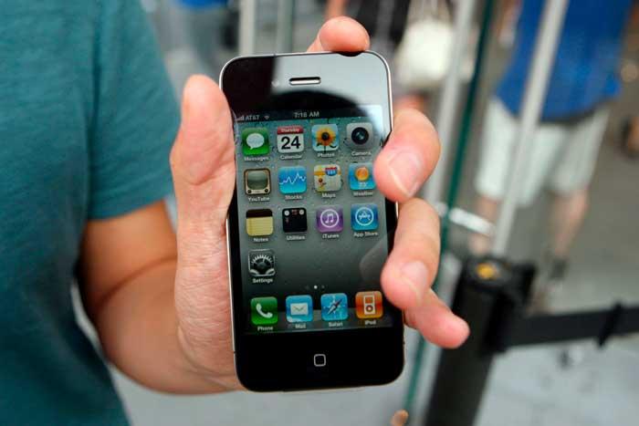 Cómo sacarle partido (gratis) al smartphone