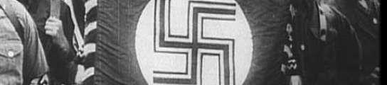 Fallece Samuel Kunz, el tercer criminal nazi más buscado de la historia  (Imagen: EP / RTVE)
