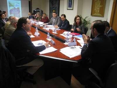 La inversión industrial en la Región superó los 842 millones y se incrementa en un 230 por ciento
