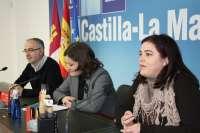 Una treintena de actividades integran el Festival de cine y vino 'Ciudad de La Solana', del 14 al 18 de diciembre