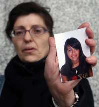 La familia de Silvia Reyes pide ayuda a través de Tuenti para buscar testigos del atropello - 1178819_tn