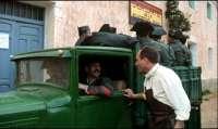 Embid de la Ribera recuerda el 25 aniversario del rodaje de 'Réquiem por un campesino español'