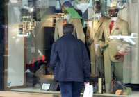 La Junta publica el calendario de domingos y festivos de apertura autorizada en 2011 para los comercios de CyL