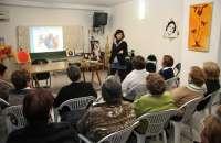 El Cecova y Sanidad inician una campaña para mejorar la prevención de enfermedades