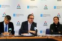 La Xunta apoya con 825.000 euros las producciones audiovisuales de pymes gallegas