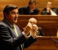 Sánchez dice que el PP regional