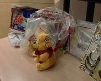 La Fundación Logroño Turismo inicia este viernes una campaña de recogida de juguetes para Cáritas-Chavicar