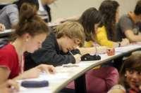 Cantabria, satisfecha porque sus alumnos están por encima de la media nacional y en el promedio de OCDE según PISA