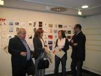Más de 600 artistas colaborarán en la exposición 'Postales desde el Limbo', a beneficio del Proyecto Hombre