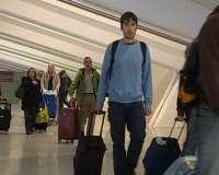 71 controladores abandonaron su puesto de trabajo en los aeropuertos de Baleares, según AENA
